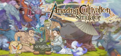 #1 Download Amazing Cultivation Simulator Deep in the Bamboo Forest-DINOByTES mới cập nhật