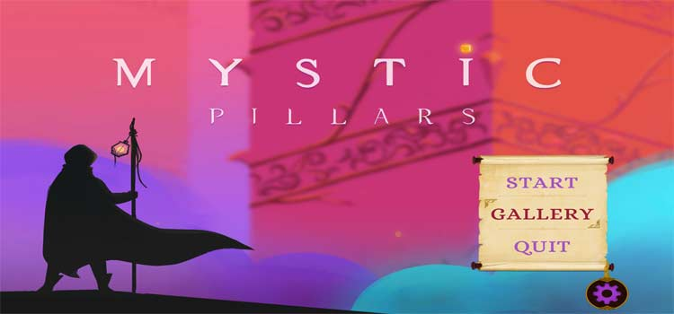 #1 DownLoad Mystic Pillars A Story Based Puzzle Game mới cập nhật