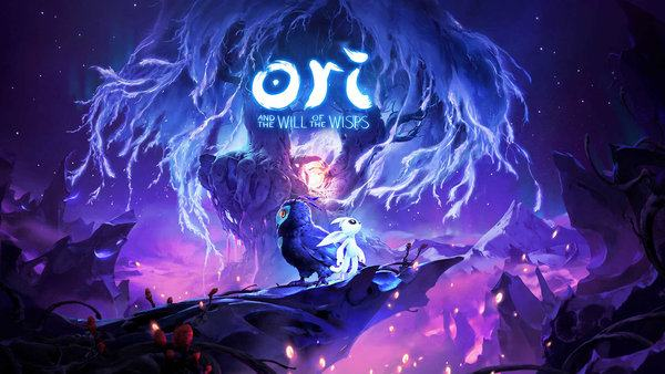 #1 DownLoad Ori and the Will of the Wisps Việt Hóa mới cập nhật