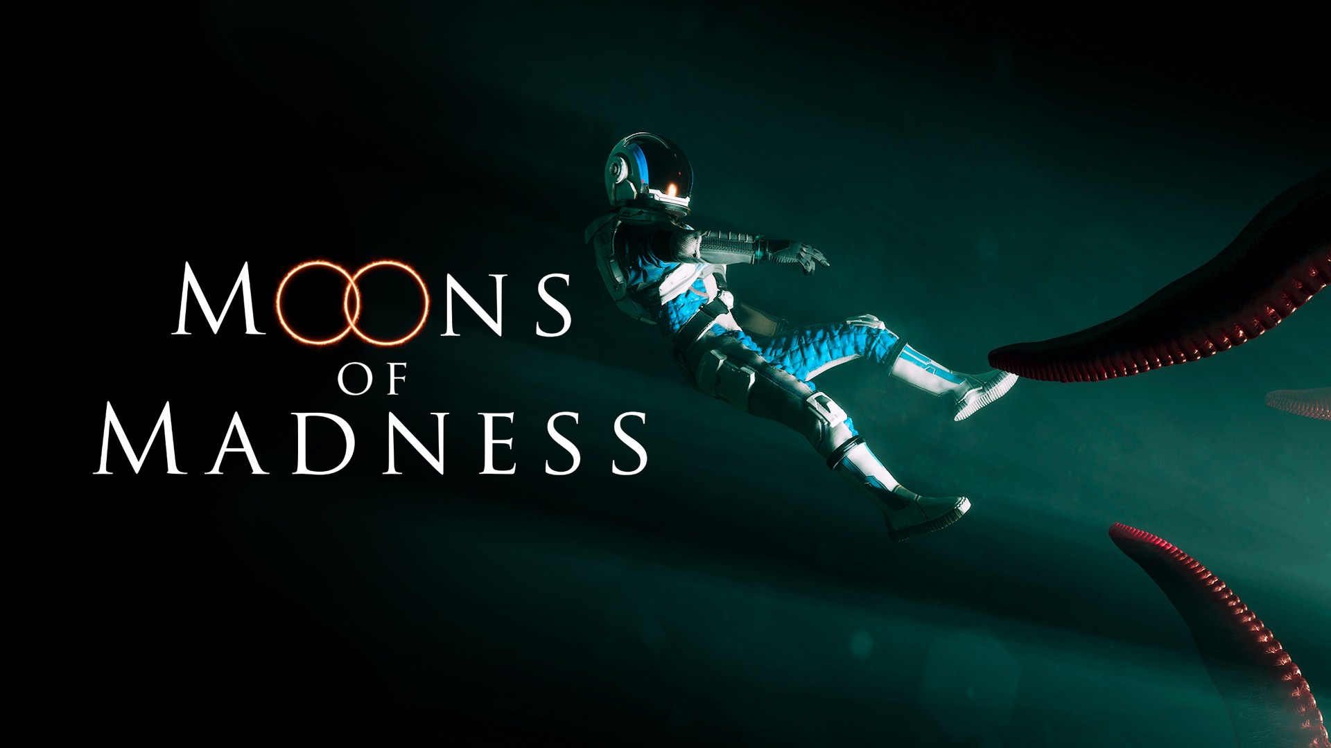 #1 Download Moons of Madness-FitGirl Repack mới cập nhật