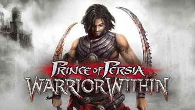 #1 Download Prince of Persia Warrior Within-DODI Repack mới cập nhật