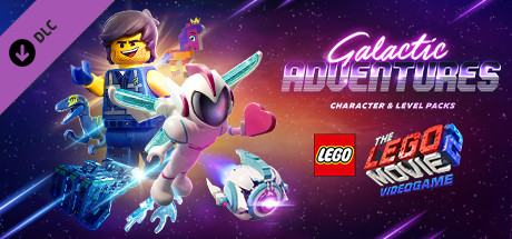 #1 Download The LEGO Movie 2 Videogame Galactic Adventures-CODEX mới cập nhật