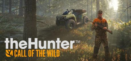 #1 Download theHunter – Call of the Wild-FitGirl Repack mới cập nhật