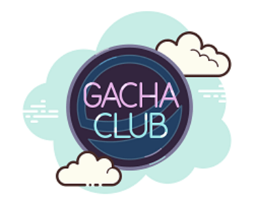 #1 Gacha Cute MOD APK for Android Free Download mới cập nhật