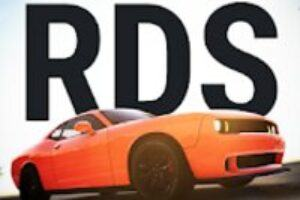#1 Real Driving School v1.2.2 (MOD, Unlimited Money) Apk for Android Free Download mới cập nhật